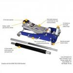 Arcan-ALJ2T-Aluminum-Floor-Jack-0-0