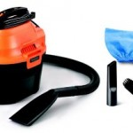 ArmorAll-AA255-Utility-WetDry-Vacuum-25-gallon-2-HP-0-0