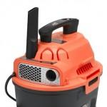 ArmorAll-AA255-Utility-WetDry-Vacuum-25-gallon-2-HP-0-1