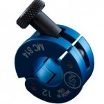 Assenmacher-Ahmc814-Mini-Cooper-Fuel-Line-Tool-0