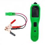 Autek-PowerScan-YD208-Same-As-Autel-Tech-PowerScan-PS100-Car-Electrical-System-Diagnostic-Tool-Circuit-Tester-0-0