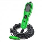Autek-PowerScan-YD208-Same-As-Autel-Tech-PowerScan-PS100-Car-Electrical-System-Diagnostic-Tool-Circuit-Tester-0