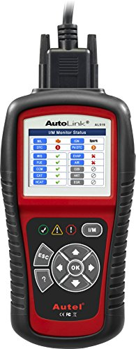 Autel-AL519-AutoLink-Enhanced-OBD-ll-Scan-Tool-with-Mode-6-0