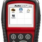 Autel-AL619-AutoLink-ABSAir-Bag-OBDII-Scan-Tool-0