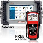 Autel-AUL-DS708TPR-Automotive-Diagnostic-System-With-Free-Maxitpms-Ts401-Test-Tool-0