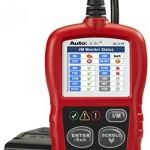 Autel-AutoLink-AL319-OBD-II-CAN-Scan-Tool-0