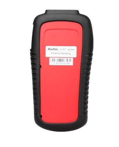 Autel-Autolink-AL619-ABSSRS-CAN-OBD2-Code-Scanner-0-0