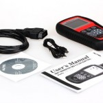 Autel-Autolink-AL619-ABSSRS-CAN-OBD2-Code-Scanner-0-1