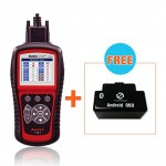 Autel-Autolink-AL619-ABSSRS-CAN-OBD2-Code-Scanner-0