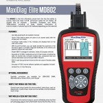 Autel-MD802-OBD2EOBD-Scan-Tool-for-Engine-Transmission-ABS-AirbagEPBOIL-Service-Reset-0