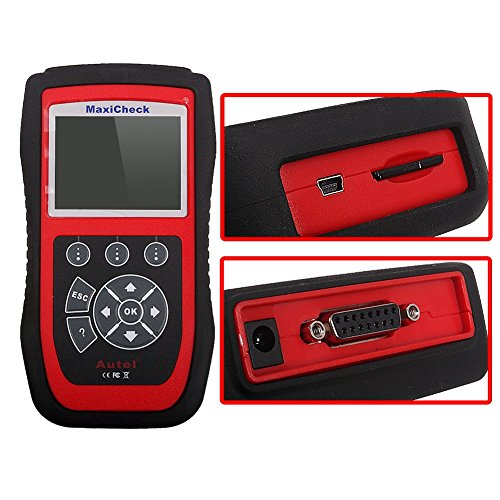 Autel-MaxiCheck-Special-Application-Diagnostic-Tool-0-0
