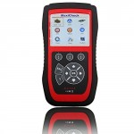 Autel-MaxiCheck-Special-Application-Diagnostic-Tool-0