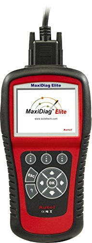 Autel-Maxidiag-Elite-MD802-Full-System-and-Live-DataOil-Service-ResetEpb-Auto-Diagnostic-Scanner-with-Data-Stream-Function-for-Asian-European-Usa-France-Vehicles-0
