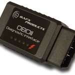 BAFX-Products-34t5-Bluetooth-OBDII-Scan-Tool-for-Android-Devices-0