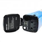 BESTEK-Power-Inverter-Cup-12V-DC-to-110V-AC-with-USB-Ports-Cigarette-Lighter-Socket-and-2-AC-Outlets-0-1