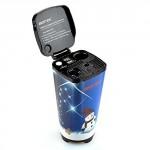 BESTEK-Power-Inverter-Cup-12V-DC-to-110V-AC-with-USB-Ports-Cigarette-Lighter-Socket-and-2-AC-Outlets-0