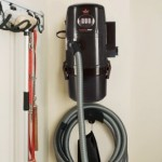 BISSELL-Garage-Pro-WetDry-Vacuum-Complete-Wall-Mounting-System-18P03-0-1