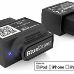 BlueDriver-Bluetooth-Professional-OBDII-Scan-Tool-for-iPhone-iPad-Android-0-0