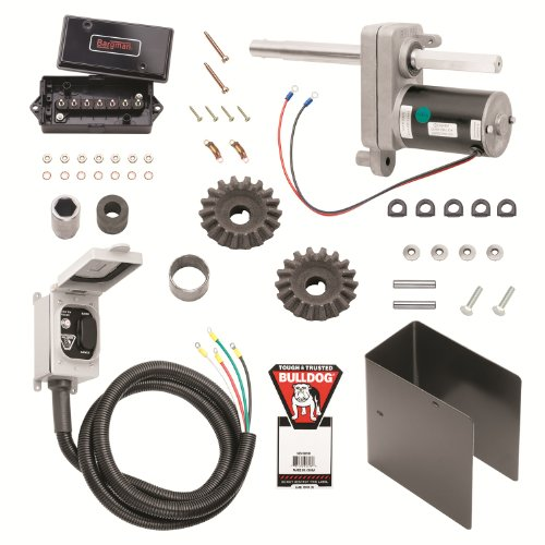 Bulldog-1824180100-Electric-Powered-Kit-0