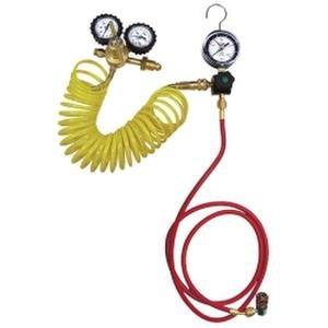CPS-Products-CPSNITROKITG-Nitrogen-Pressure-Leak-Test-Kit-with-Regulator-0