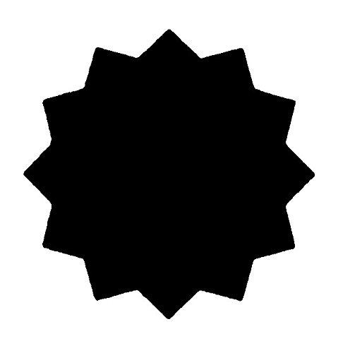 CTA-Tools-8560-7-Piece-Super-Stubby-12-Point-XZN-Dual-Drive-Bit-Set-0-0