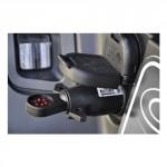 CURT-58270-12V-LED-Connector-Tester-0-1