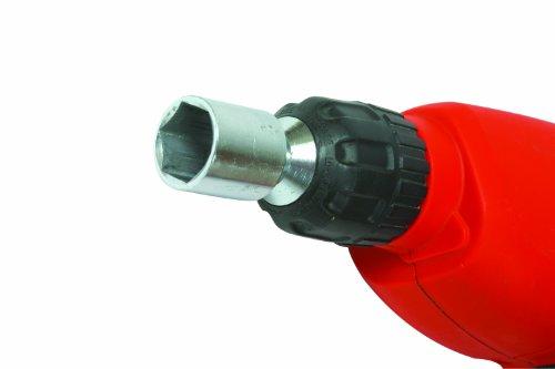 Camco-34-Scissor-Jack-Socket-0-0