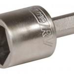 Camco-34-Scissor-Jack-Socket-0