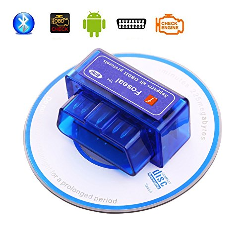 Car-OBD2-OBD-2-OBDII-Bluetooth-Diagnostic-Scan-Tool-0
