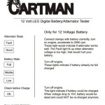 Cartman-12V-Car-Battery-Alternator-Tester-Test-Battery-Condition-Alternator-Charging-LED-indication-0-0