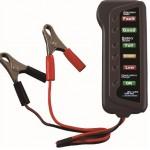 Cartman-12V-Car-Battery-Alternator-Tester-Test-Battery-Condition-Alternator-Charging-LED-indication-0