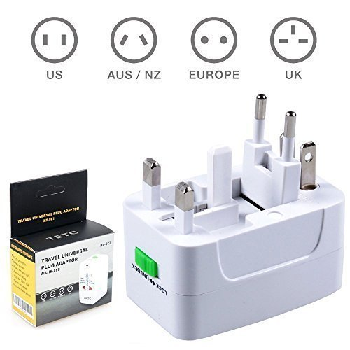 Ceptics-Grounded-Universal-Plug-Adapter-0