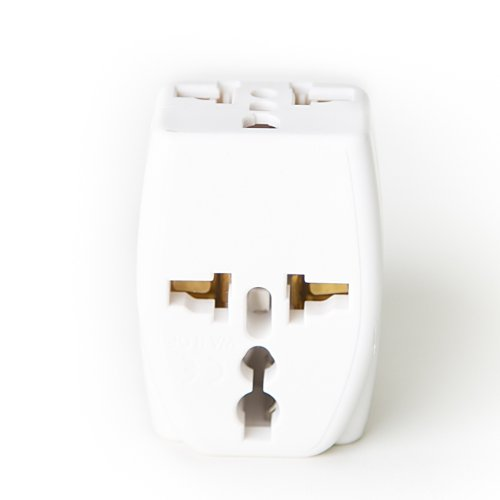 Ceptics-Outlet-Travel-Adapter-0-0