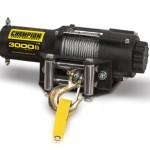 Champion-Power-Equipment-13004-Power-Winch-Kit-3000-lb-Capacity-0