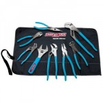 Channellock-Plier-and-Wrench-Set-8-Pc-Tool-Roll-Model-Tool-Roll-8-0