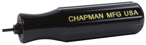 Chapman-MFG-5575-Master-Kit-USA-Made-Screwdriver-Kit-Allen-Hex-Metric-Allen-Hex-StarTorx-Phillips-Reed-Prince-Robertson-Socket-Adapter-Midget-Ratchet-2016-Version-0-1