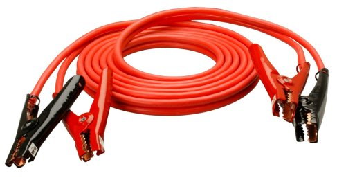 Coleman-Cable-Heavy-Duty-Booster-Cables-0