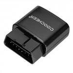 Coocheer-Bluetooth-OBD2-scan-tool-0-0