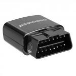 Coocheer-Bluetooth-OBD2-scan-tool-0-1