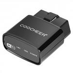 Coocheer-Bluetooth-OBD2-scan-tool-0
