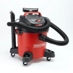 Craftsman-12004-6-Gallon-3-Peak-HP-WetDry-Vac-0-0