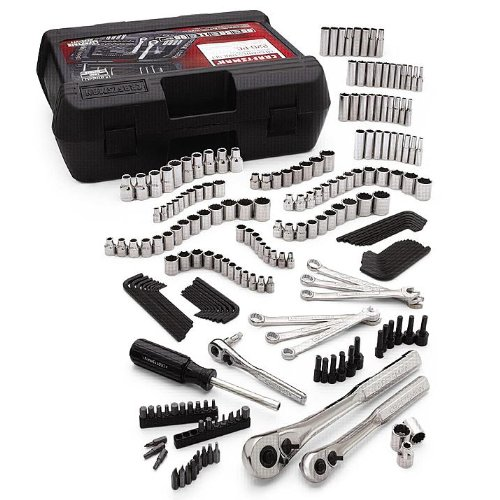 Craftsman-220-pc-Mechanics-Tool-Set-with-Case-36220-Newest-Version-0-0