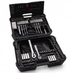 Craftsman-220-pc-Mechanics-Tool-Set-with-Case-36220-Newest-Version-0