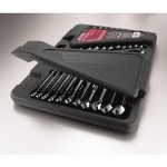 Craftsman-32-Pc-Standard-and-Metric-12-Pt-Combination-Wrench-Set-0