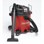 Craftsman-XSP-16-Gallon-65-Peak-HP-WetDry-Shop-VacBlower-0