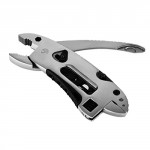 CretaceousTM-Multi-Tool-Set-Adjustable-Screwdriver-Wrench-Jaw-Pliers-0-1