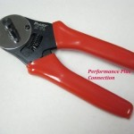 D-sub-Dt-Series-Deutsch-Crimping-Tool-20-12-Awg-0