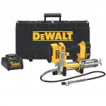 DEWALT-DCGG570K-18V-Cordless-Grease-Gun-Kit-0-0
