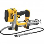 DEWALT-DCGG571B-20-volt-MAX-Lithium-Ion-Tool-Only-Grease-Gun-0