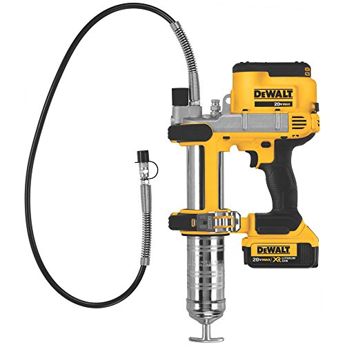 DEWALT-DCGG571M1-20-volt-MAX-Lithium-Ion-Grease-Gun-0-0